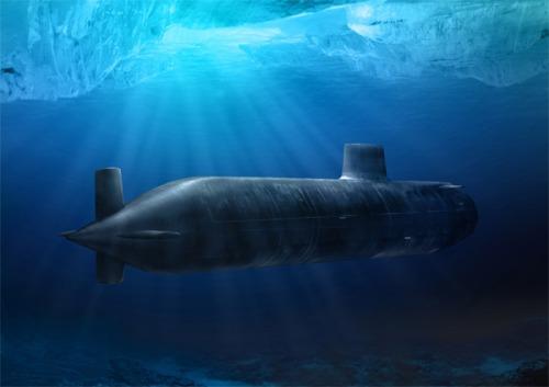 8-ssn-astute-submarine