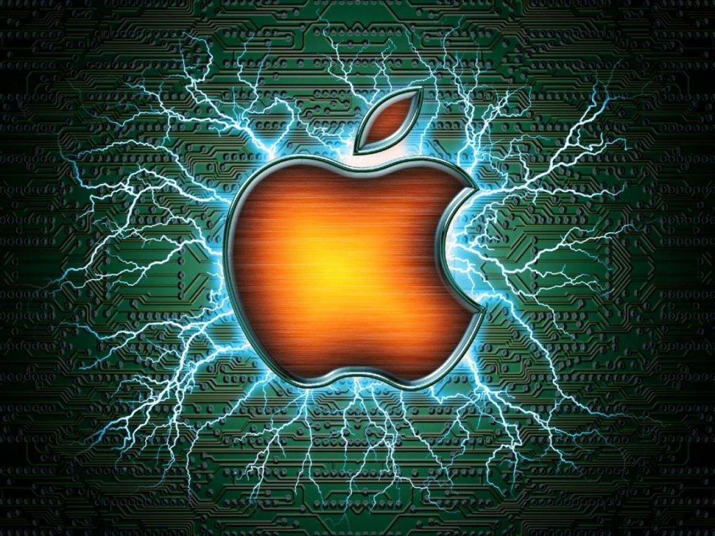 the cult of apple | customer service voodoo