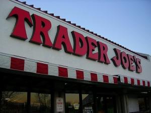 Trader Joe's Customer Service
