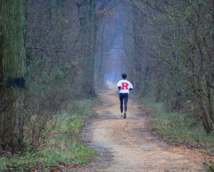 Long Distance Running - Is It Crazy?